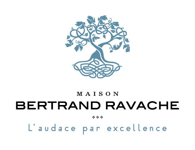 Maison Malet Roquefort becomes Maison Bertrand Ravache