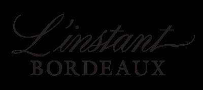 Maison Bertrand Ravache - L'Instant Bordeaux