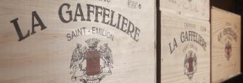 Création de Maison Malet Roquefort