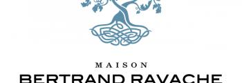 Maison Malet Roquefort devient Maison Bertrand Ravache