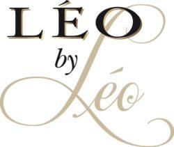 Léo by Léo
