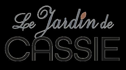 Le Jardin de Cassie